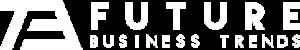 Future Business Trends Logo
